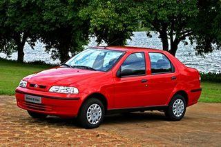 Fiat in Brasile - Pagina 2 Fiat_siena