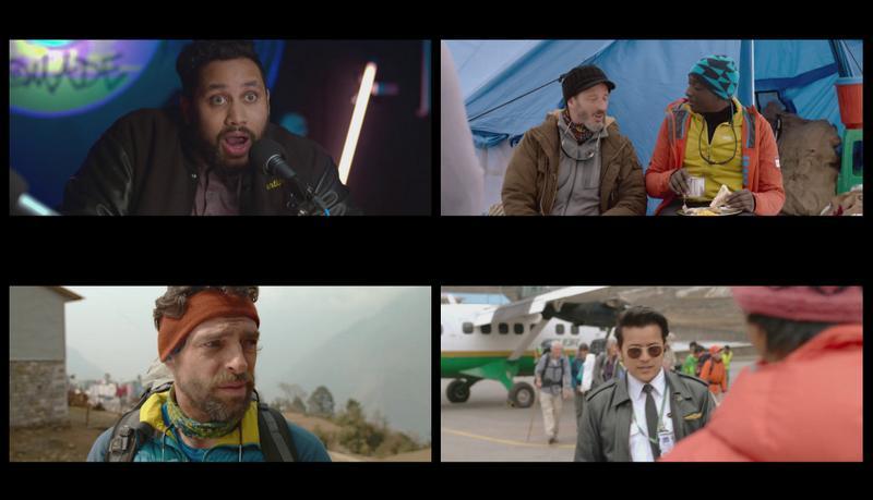 El ascenso (2017) [Ver + Descargar] [HD 1080p] [Castellano] [Comedia] [Aventuras] [RV] [OL] 995_FMZKK6_FPCPPL64_FYM1