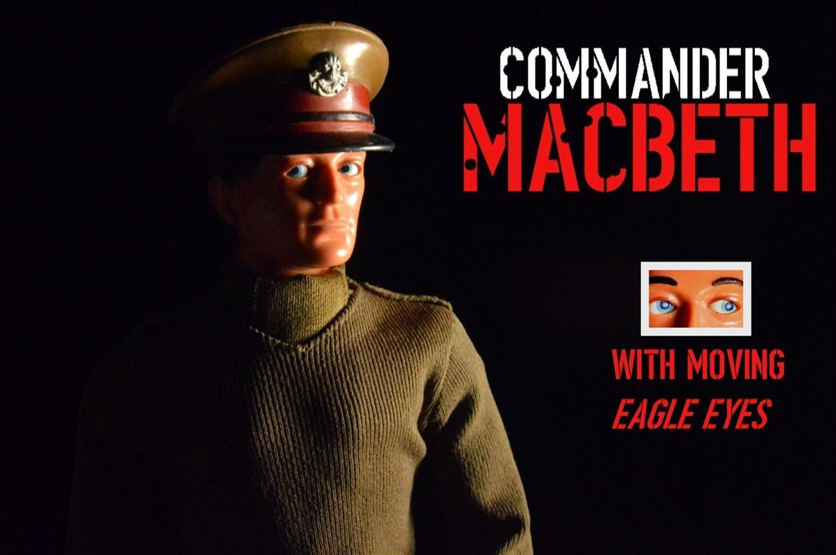 Top Secret - Operation Dropkick - Did/Does your Action Man have a name? - Page 7 2_Mac_Beth