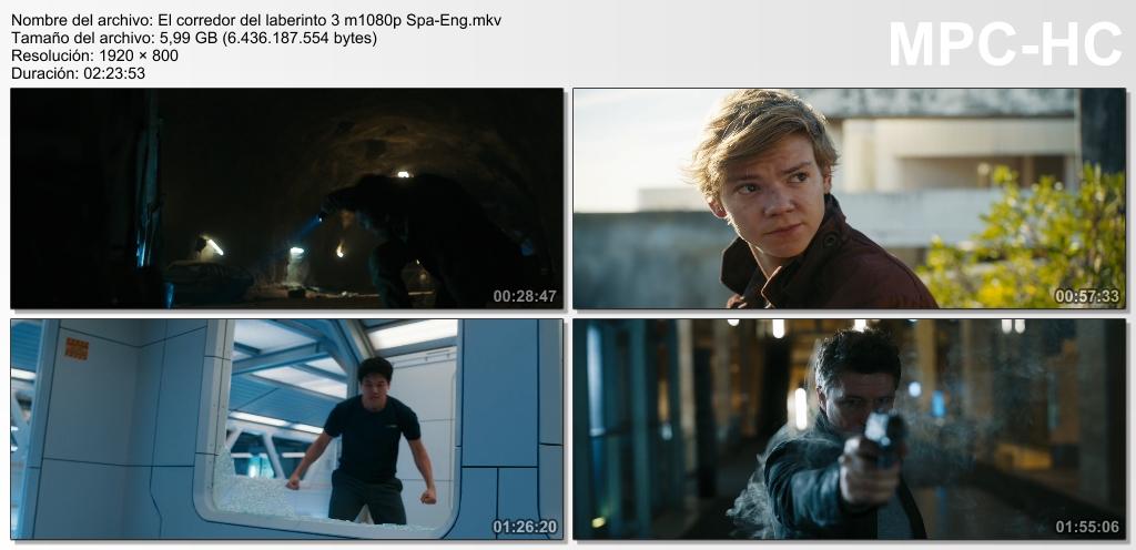 El corredor del laberinto: La cura mortal (2018) [Ver + Descargar] [1080p] [Spa-Eng] El_corredor_del_laberinto_3_m1080p_Spa-_Eng.mkv_thumbs