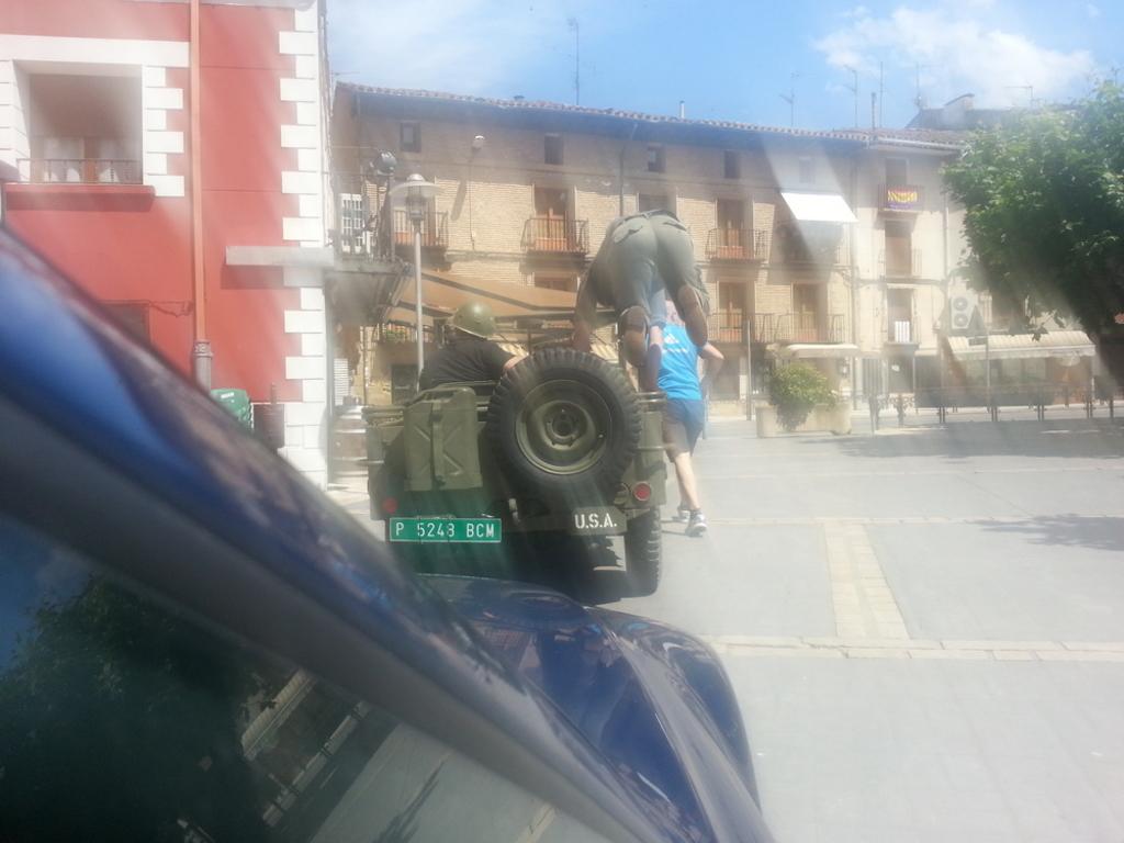 VI CHULETADA CASQUERA (2014 - 05 de Julio) Fuenmayor (La Rioja) 20140705_160952_1