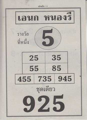 16 / 08 / 2558 MAGAZINE PAPER  - Page 2 Keangjing_11