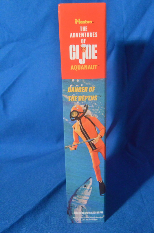 "2016 ""The Adventures of GI Joe Underwater Diver"" DSC_0116"