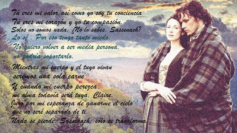 """Frases de """"Tambores de otoño""""  Color_originalcon_letras"""