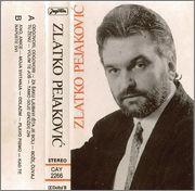 Zlatko Pejakovic - Diskografija  - Page 2 R_3228451_1321392742