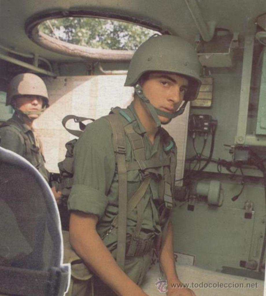 """casco - Casco de Instrucción y Combate """"Marte"""" 01-85/86 01c_Marte_I_85_1986_Barbo_Corchetes_004_19"""