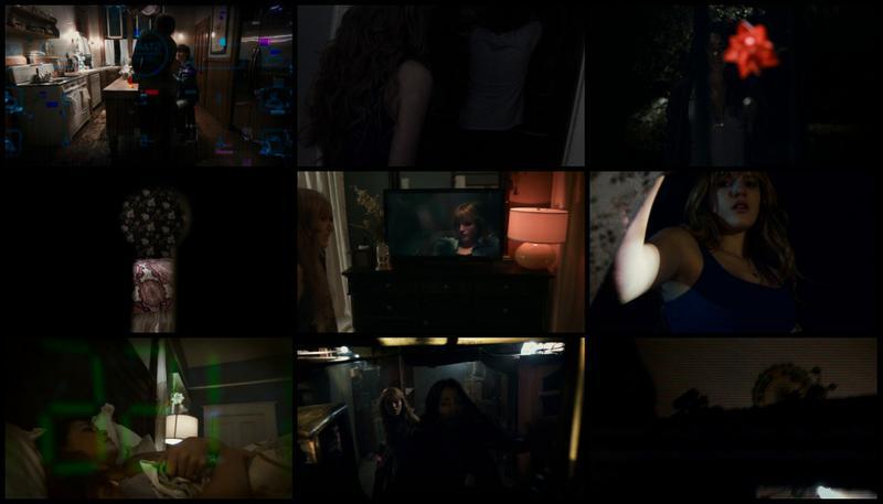 No dejes de mirar (2017) [Ver + Descargar] [HD 1080p] [Español-Inglés] [Terror] 728_FPGA5_BRUN4_OZJGDBFG