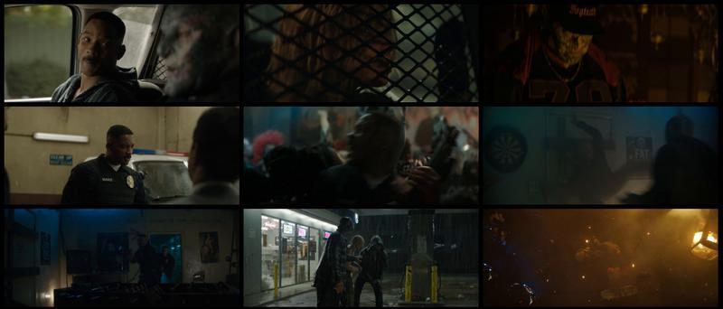 Bright (2017) [Ver Online] [Descargar] [HD 1080p] [Castellano] [RapidVideo] 945_FMQ9_IZO6_QXETNKML0_S