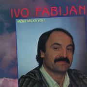 Ivo Fabijan - Kolekcija 3850126060078_600x600-75