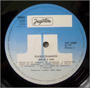 Zlatko Pejakovic - Diskografija  R_2369712_1280050422