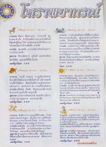 16 / 08 / 2558 MAGAZINE PAPER  - Page 2 Malaireangber_2