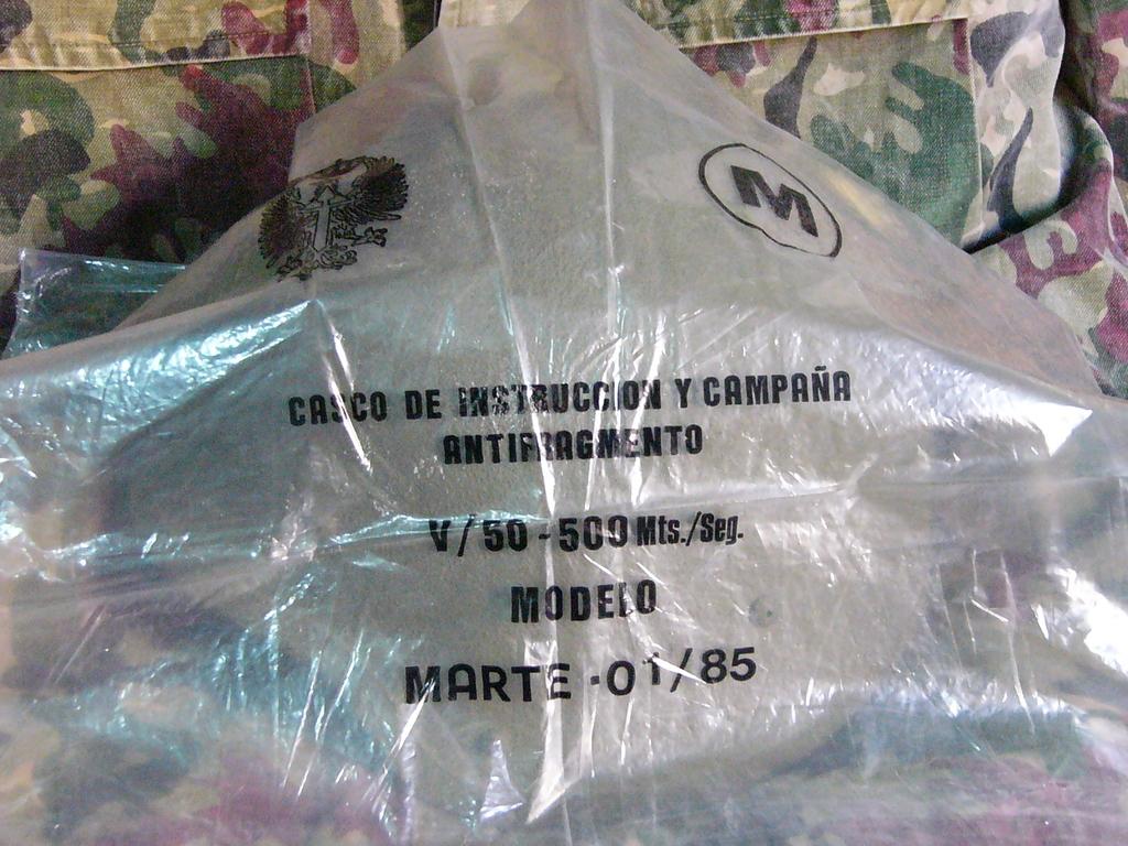 """casco - Casco de Instrucción y Combate """"Marte"""" 01-85/86 01a_Marte_I_85_1986_Barbo_normal_008"""