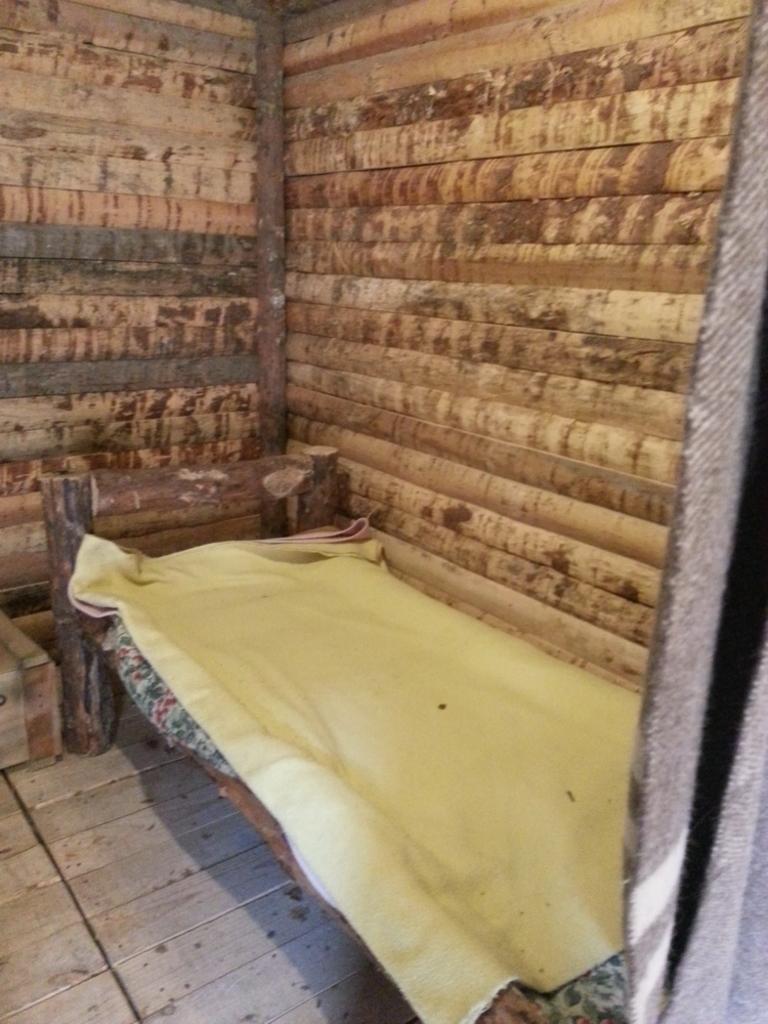 """Quedada casquera... Belorado, 04-X-14. Museo de Radiotransmisiones """"Inocencio Bocanegra"""" 20141004_125050"""