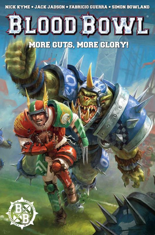 [Cómics] Blood Bowl: More guts,more glory! Blood_Bowl_-_More_guts_more_glory_1_01