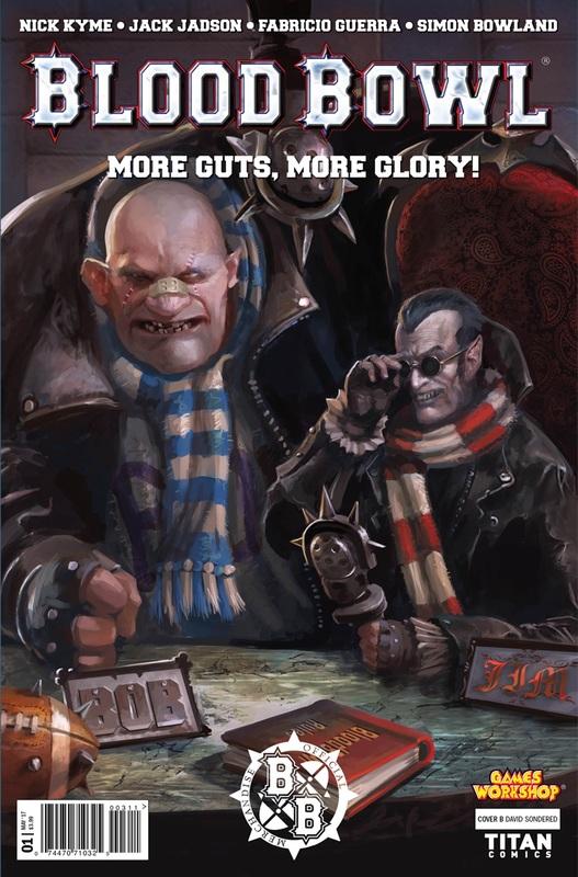 [Anuncio] Nuevos Comics de Blood Bowl Blood_Bowl_Bob_and_Jim