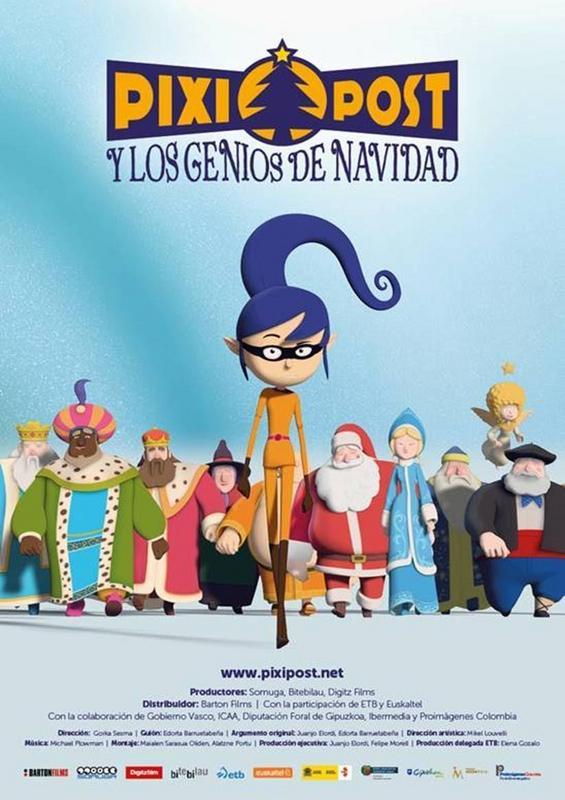 Pixi Post y los genios de Navidad (2016) [Ver + Descargar] [HD 1080p] [Castellano] Pixi_post_eta_opari_emaileak_pixi_post_y_los_genios_de_navidad-5