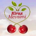 Вишнёвый сезон / Kiraz Mevsimi / 2014 R7yw4e7