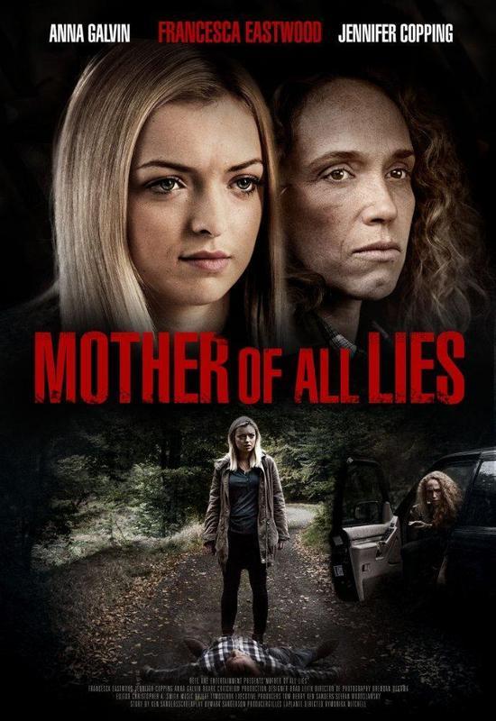 La decisión de Sara (2015) [Ver + Descargar] [HD 720p] [Castellano] [Thriller] Mother_of_all_lies_tv-500479470-large