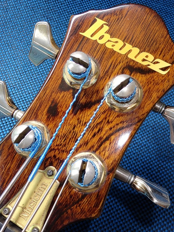 Clube Japanese Basses from the 80's - Página 4 DSC04849