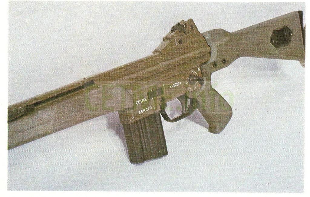 CETME L - preserie 1º Modelo L_Preserie1_L_2010_002_Defensa003_Marca_Agua