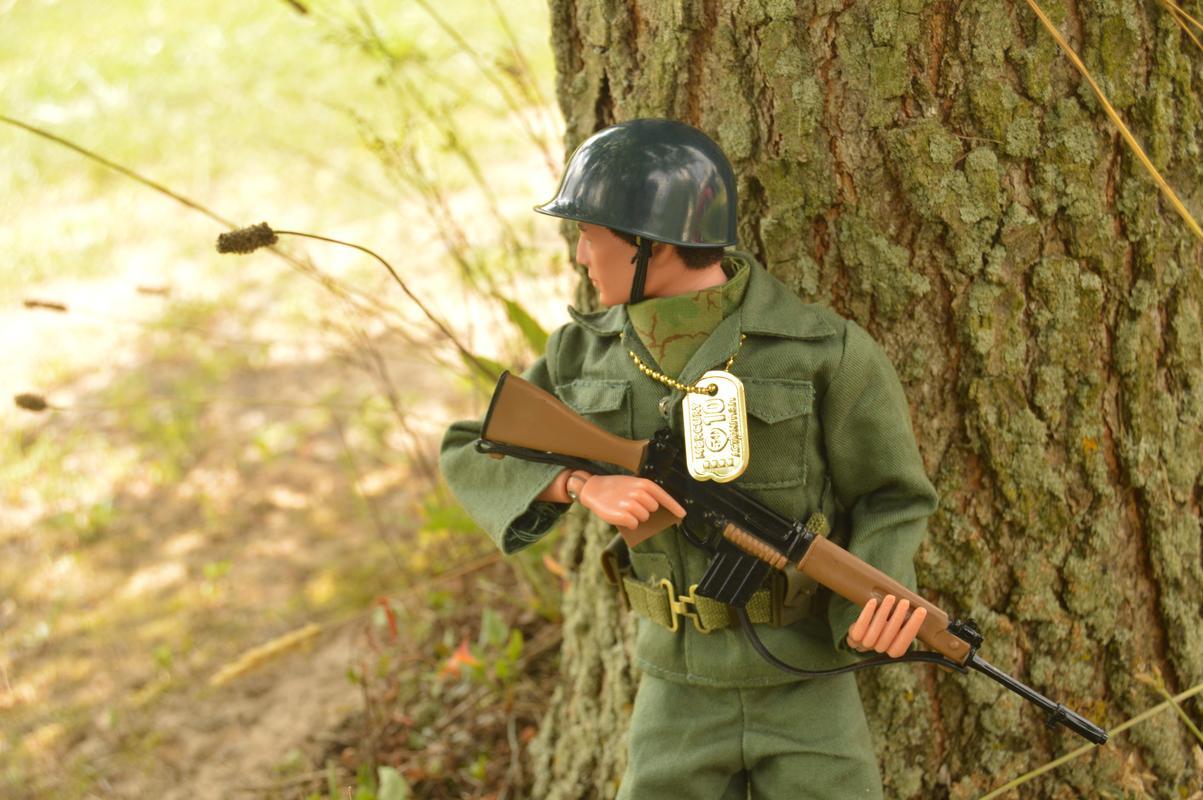 Blue Beret Combat: Redux DSC_0399