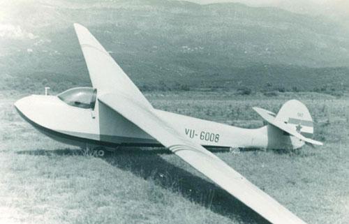 KB-3 Jadran Kb5_1