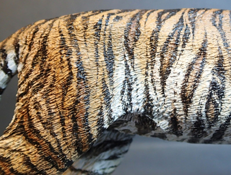 Repainting a TIGER in ``Kosta`s style`` :D - Page 4 Tigro_Fur2_zpsh8a6eaxr