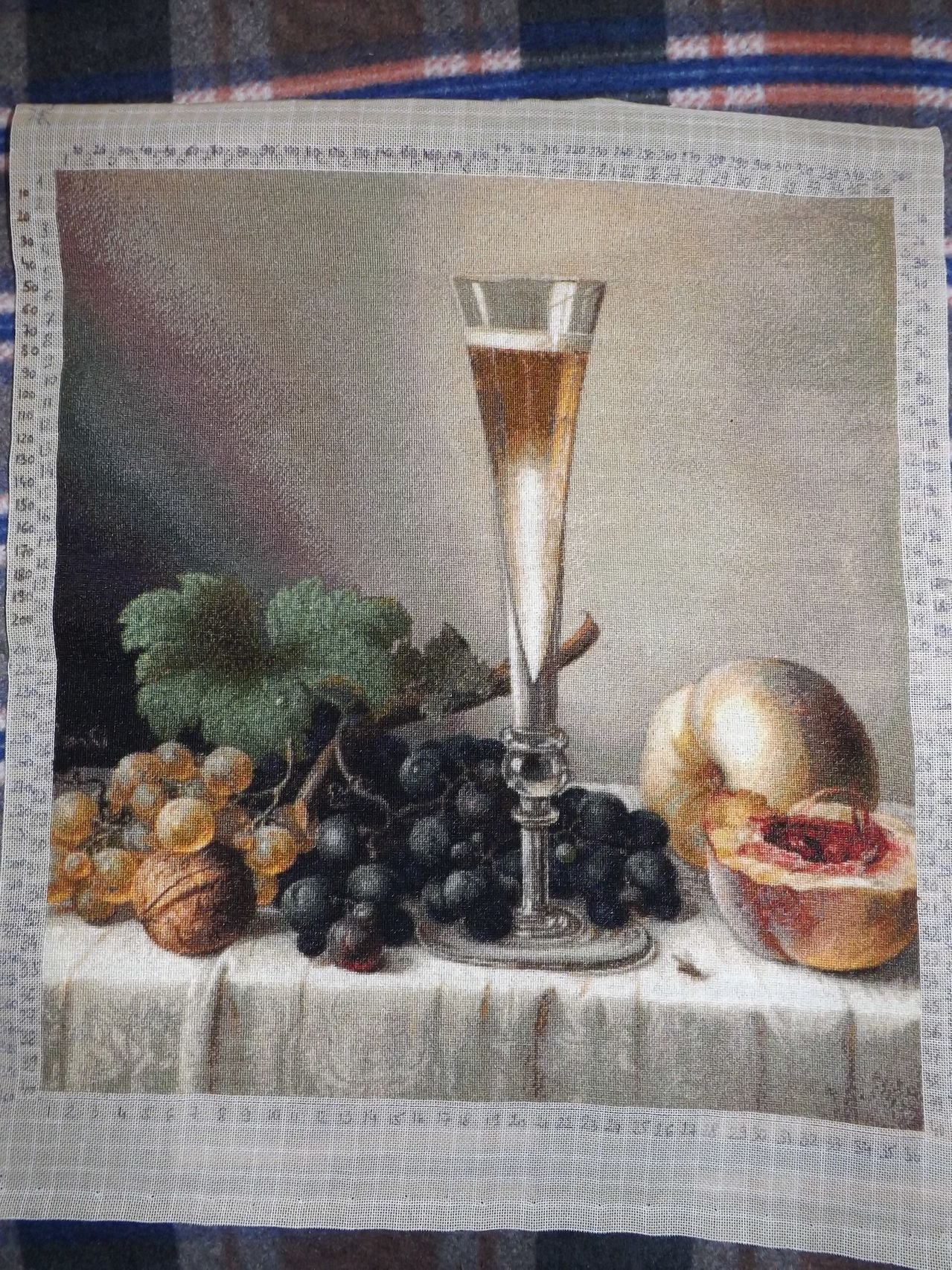 Anasstasia - goblen galerie - Pagina 20 DSCF6404