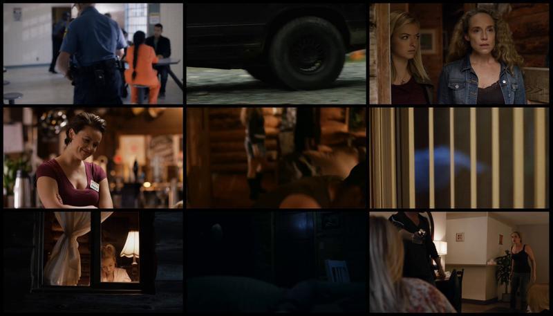 La decisión de Sara (2015) [Ver + Descargar] [HD 720p] [Castellano] [Thriller] 570_FN8_BSUXEL2_E9_U7_PIZJ