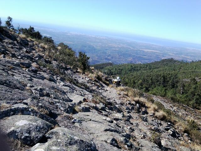 Portugal trail 2017 Foto2879