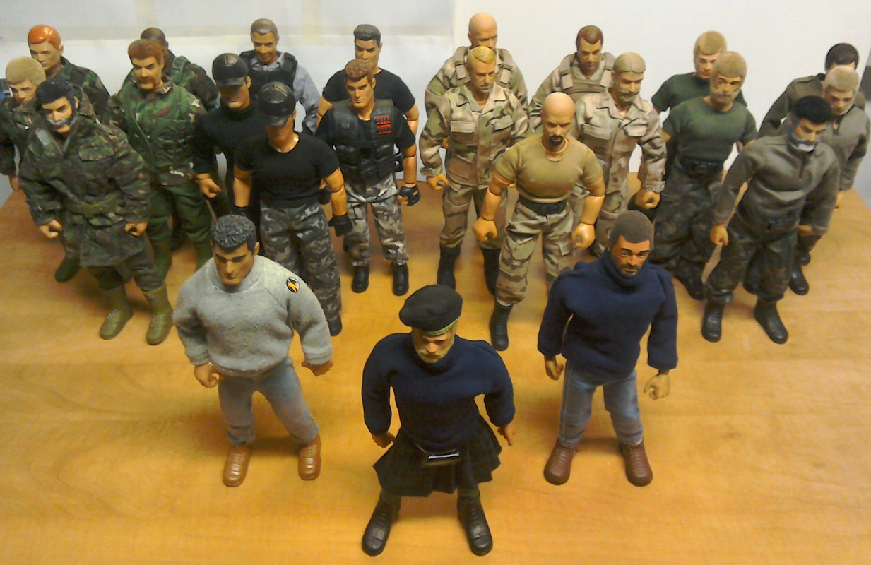 Rogue Trooper's collection  - Page 29 IMG_20170608_034931