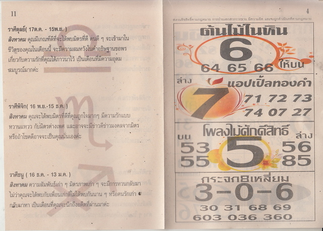 16 / 08 / 2558 MAGAZINE PAPER  Duangtavee_5