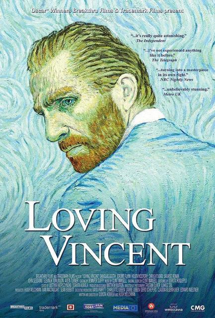 Loving Vincent (2017) [Ver Online] [Descargar] [HD 1080p] [Esañol-Inglés] [Drama] Loving_vincent-903551620-large