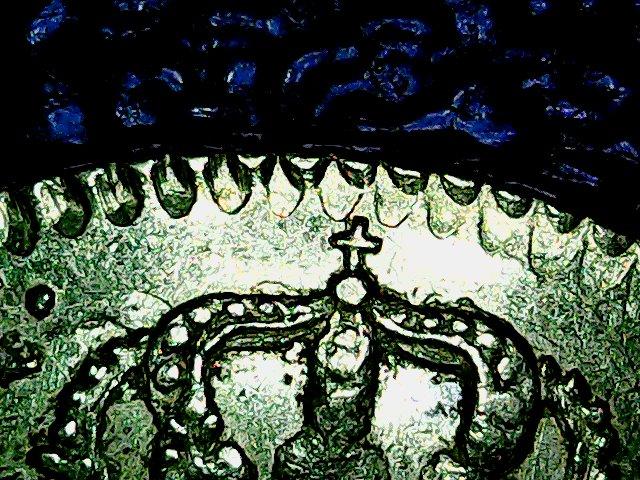 2 Escudos. Fernando VII 1814 CJ/CI. Ceca de Cádiz Sat_Sep_01_20-35-33