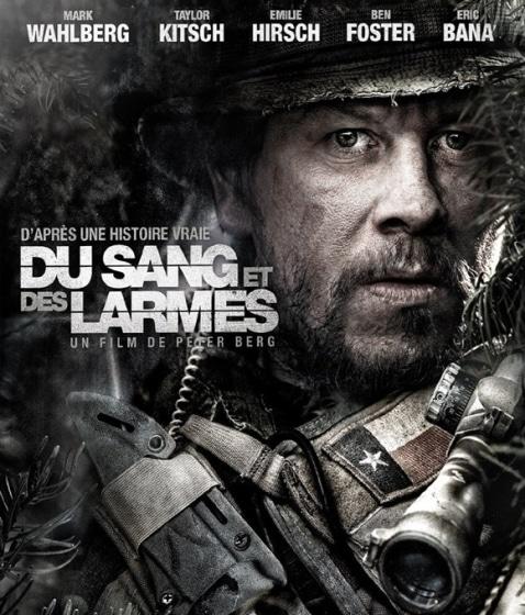 Le Cinéma US - Page 5 Du_sang_et_des_larmes
