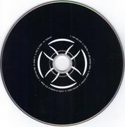 Osvajaci - Diskografija Omot_7