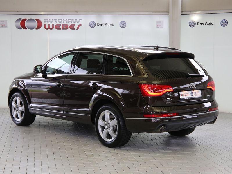 Търся да закупя кола - Page 5 121446825x1365_35