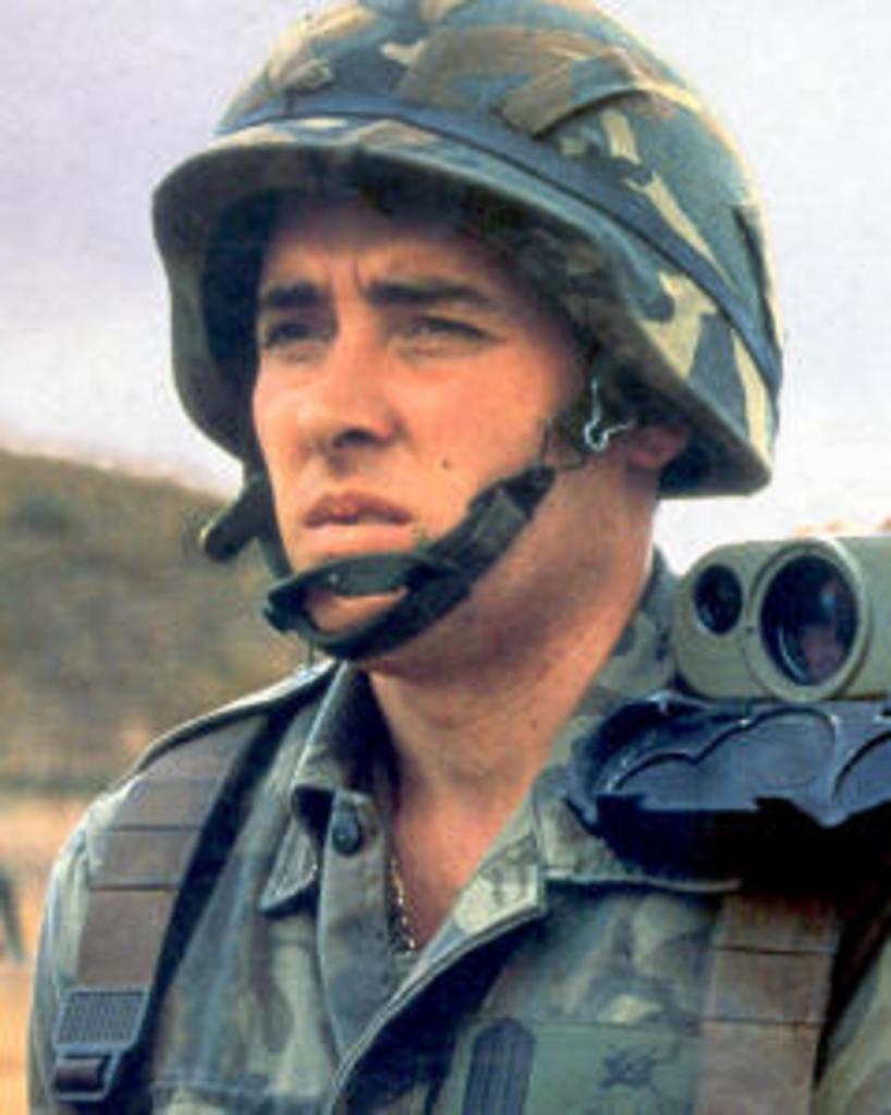 """casco - Casco de Instrucción y Combate """"Marte"""" 01-85/86 01a_Marte_I_85_1986_Barbo_normal_010"""