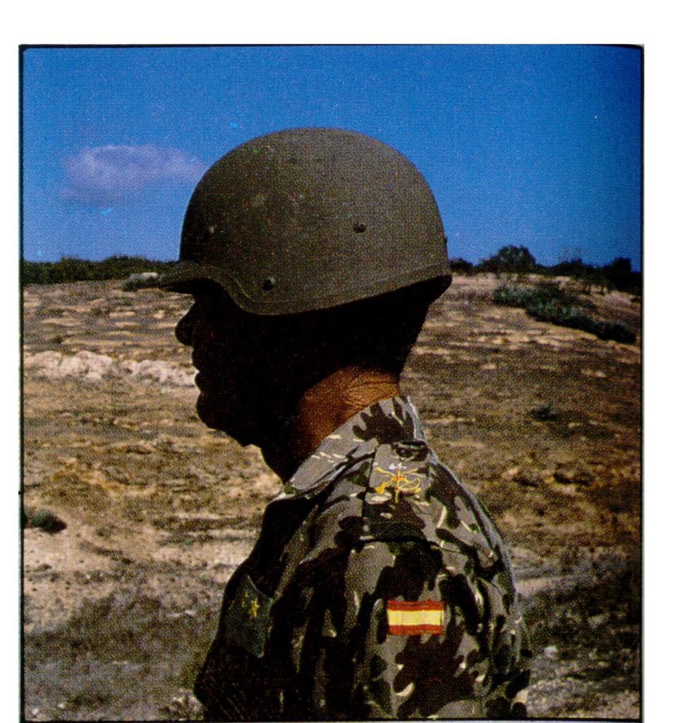 """casco - Casco de Instrucción y Combate """"Marte"""" 01-85/86 01a_Marte_I_85_1986_Barbo_normal_011"""