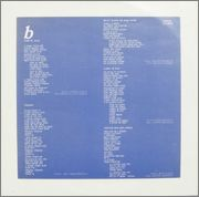 Zlatko Pejakovic - Diskografija  R_2368628_1279976359