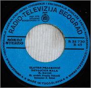 Zlatko Pejakovic - Diskografija  Omot_4_resize