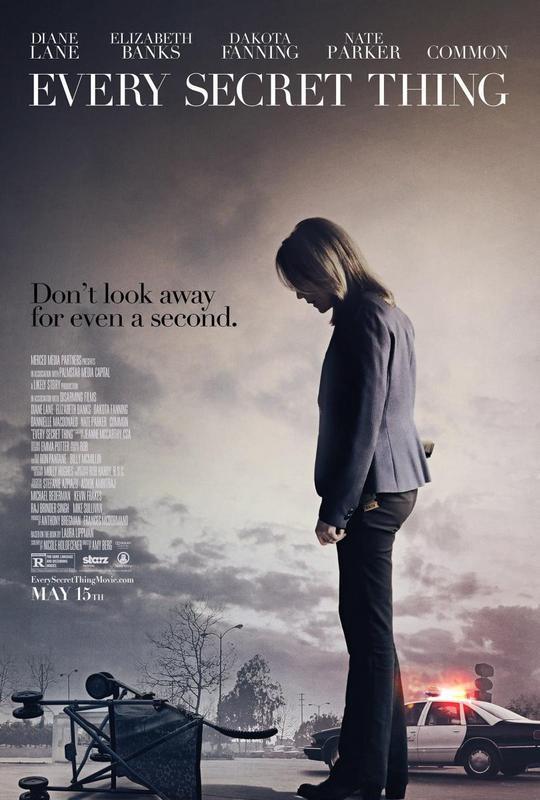 Secretos de un crimen (2014) [Ver Online] [ Descargar] [HD 720p] [Castellano] [Thriller] Every_secret_thing-220504012-large
