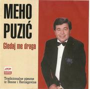 Meho Puzic - Diskografija - Page 2 Scan0001