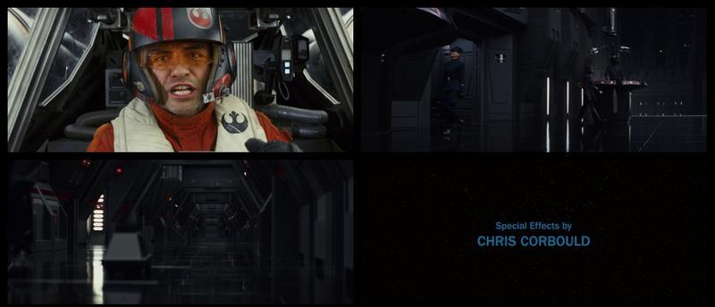 Star Wars: Los últimos Jedi (2017) [Ver + Descargar] [HD 1080p] [Spa] [C.Ficción] 945_FPUEMR8_V9_BWXMESH7_Z