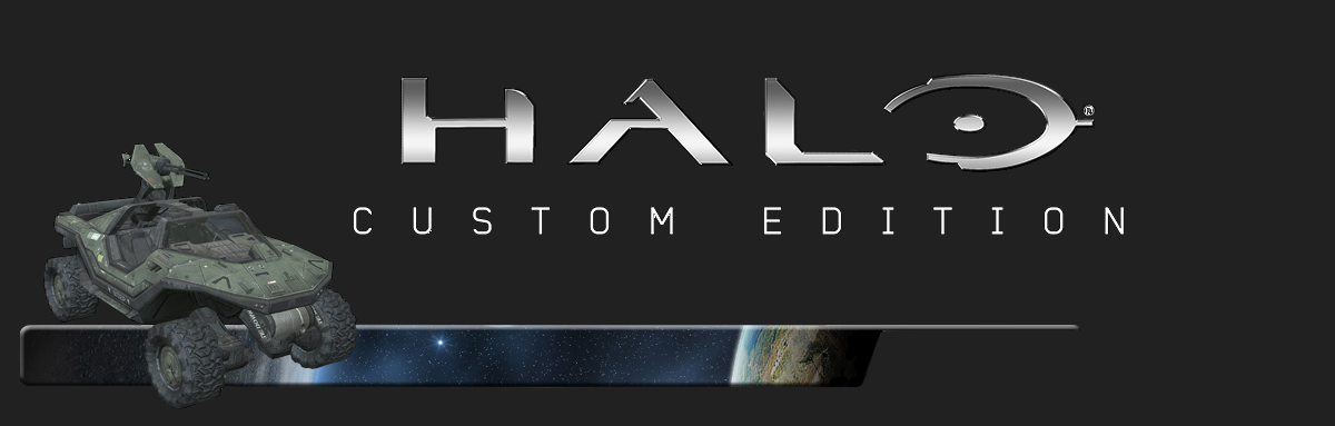 HaloCE Modding [Spanish Forum]