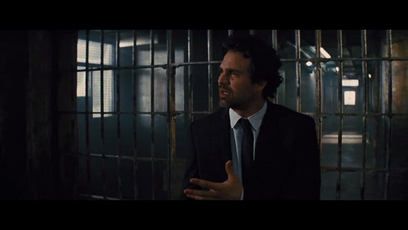 Ahora me ves (2013) [Ver online] [Descargar] [HD 1080p] [Español] [Openload] Ahora_me_ves_3