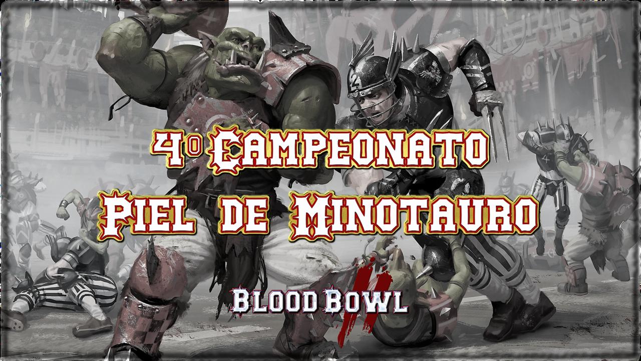 PLAY OFFS Cuartos de final   hasta el 19/6 - Página 2 Campeonato_Piel_de_Minotauro_4_Foro