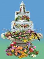 Alan Giana Alan_giana-fountain-fantasyjpg.image.148x200