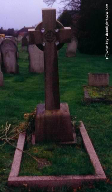 The Keynsham Light Horse Part 2 Hdbicknell57grv