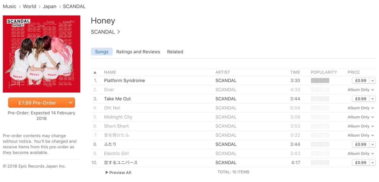 8th Album - 『HONEY』 - Page 12 Screen_Shot_2018-02-12_at_06.46.37